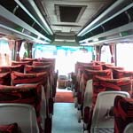 int-jetbus-MD