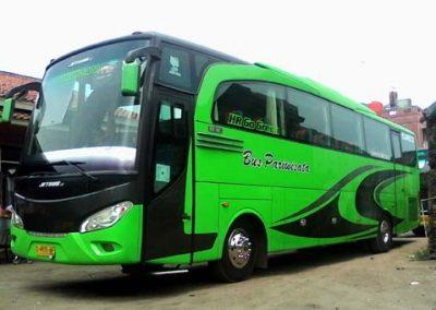 jetbus-HD-59-seat