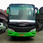 jetbus-HD-59-seat-TD