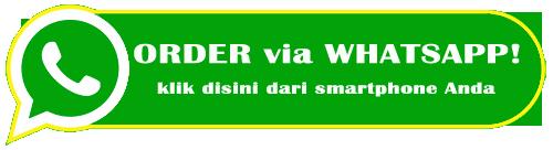 https://wa.widget.web.id/70e8bd